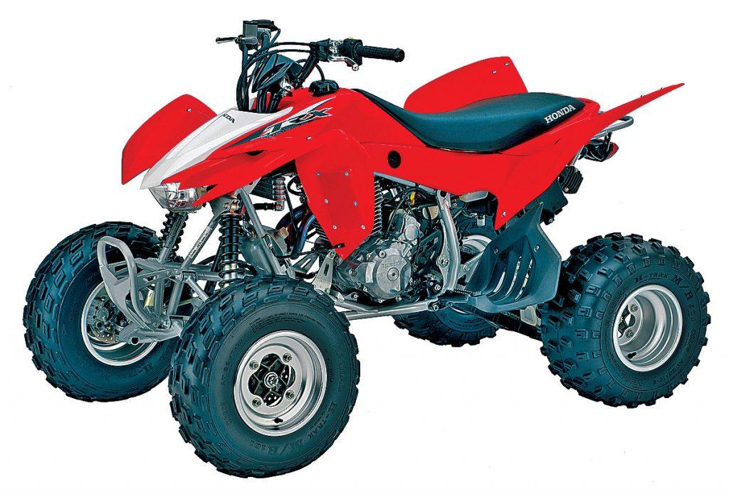 SPORTBG12_Honda-TRX400