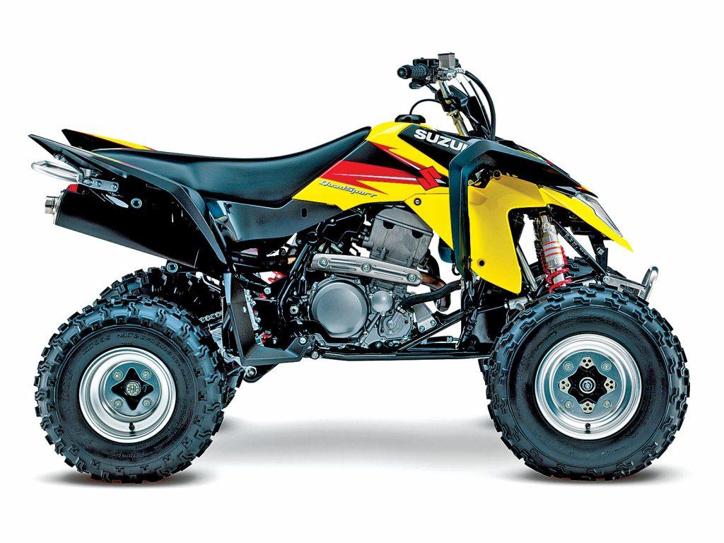 SPORTBG13_Suzuki-Z400