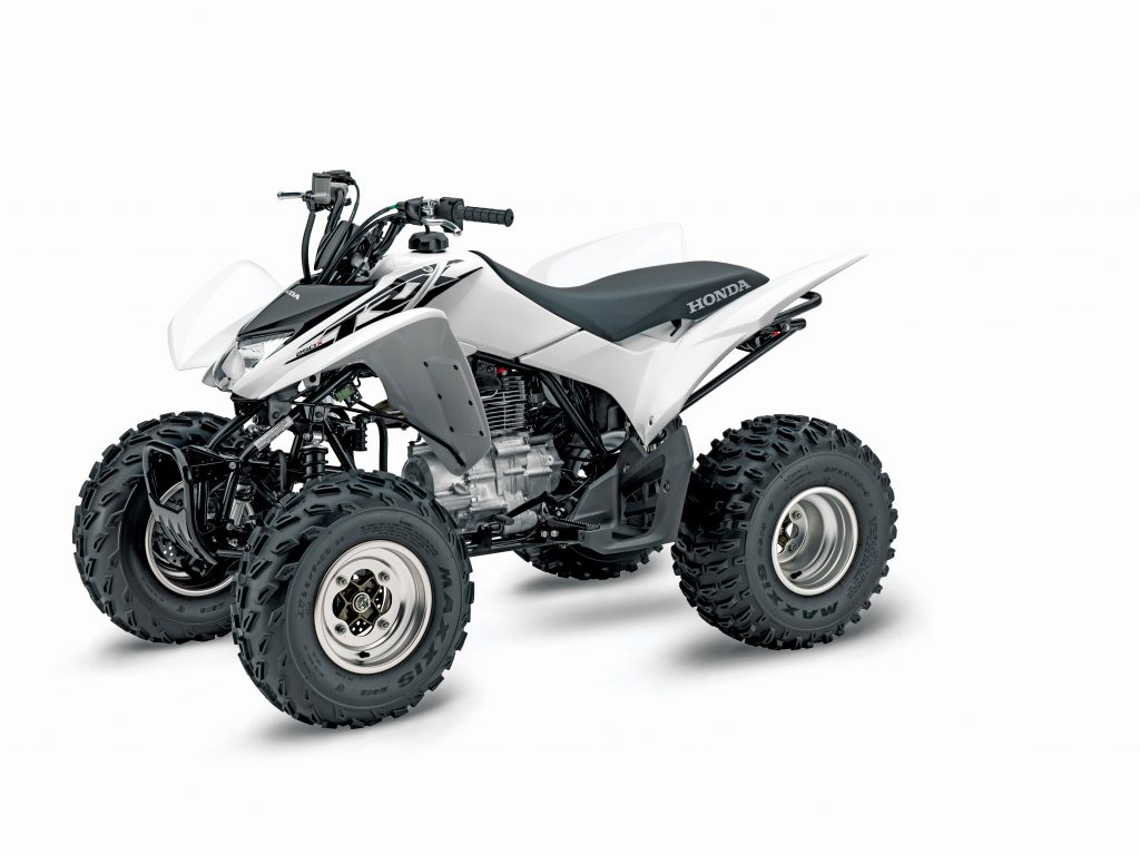 SPORTBG16_Honda-TRX250X