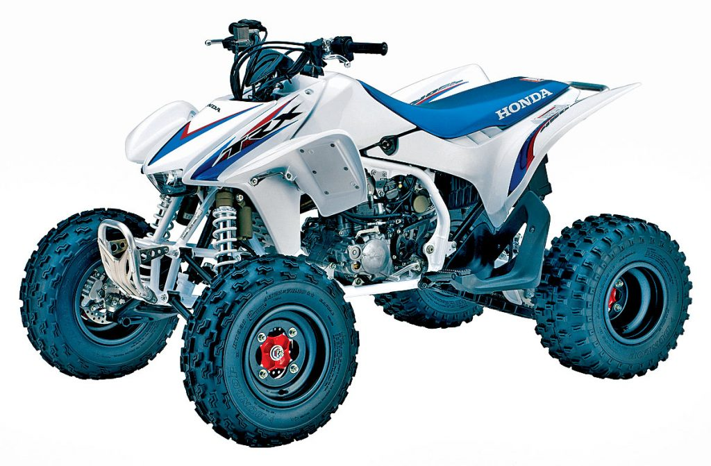 SPORTBG7_Honda-TRX450R