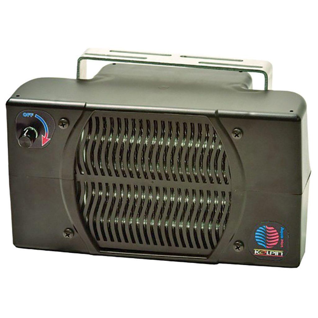Heat11_Kolpin-utv-cab-heater