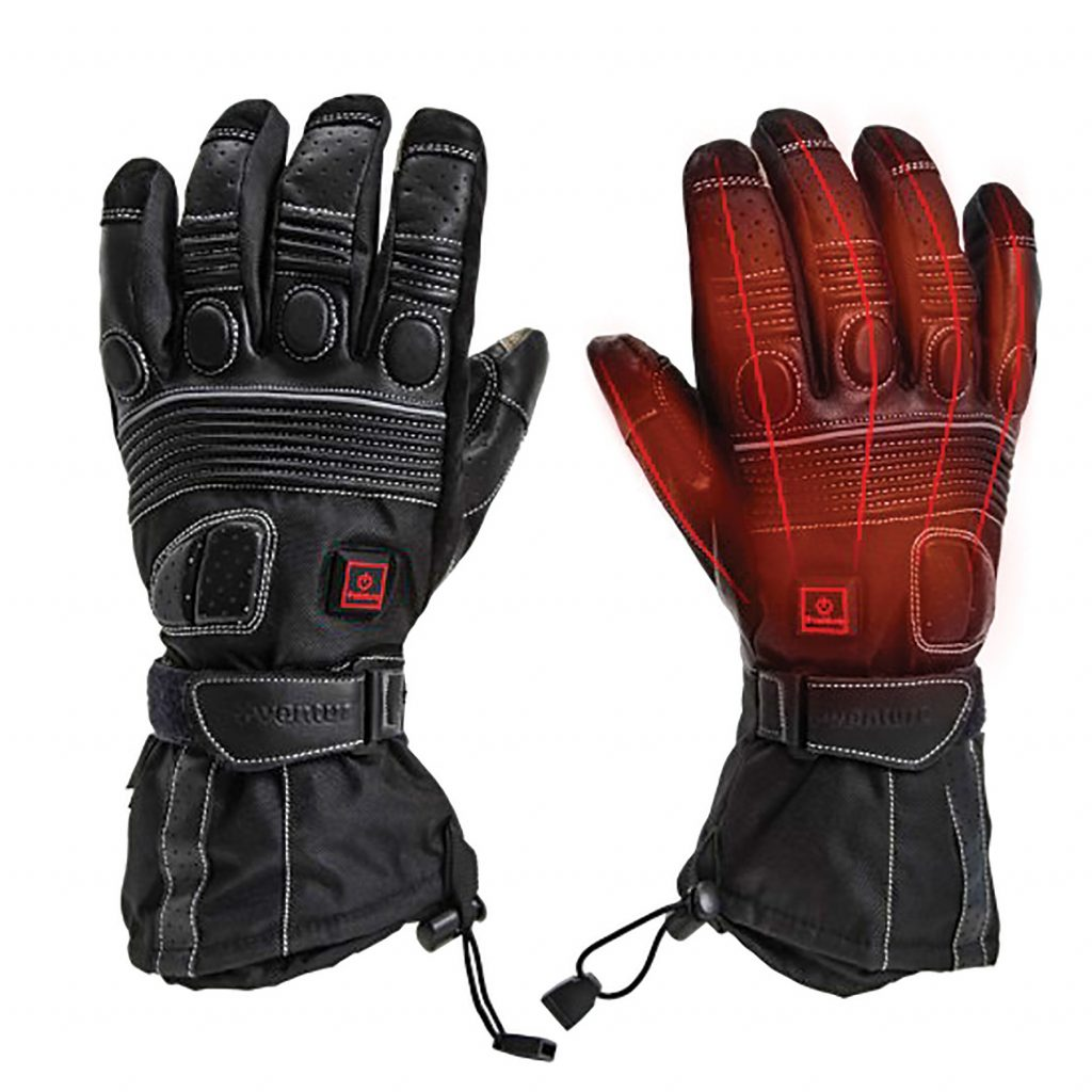 Heat20_motorcycle-heated-touring-gloves