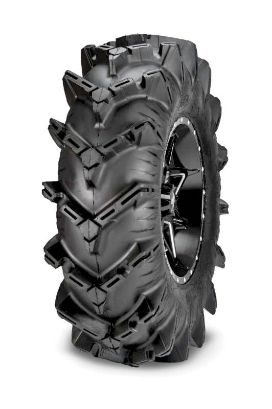Mud10_itp-cryptid-tires