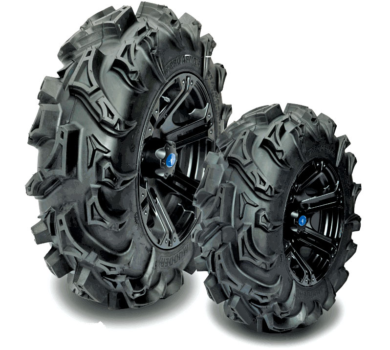 Mud17_pro-armor-dagger-tire-3
