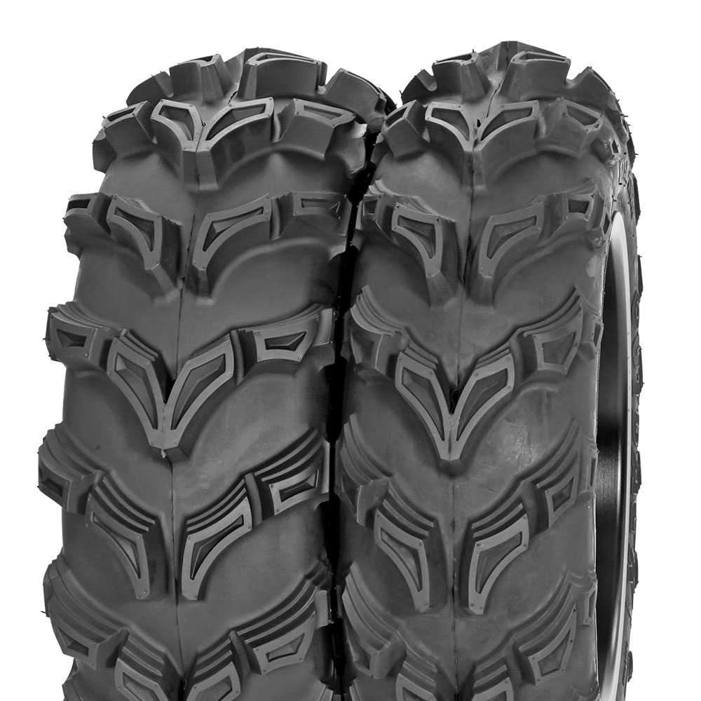 Mud21_Outback-XLT-30-17-2-tires-1000px