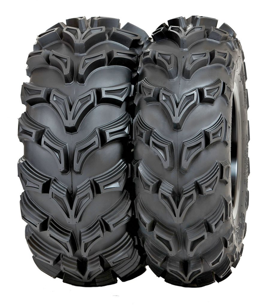 Mud22_Outback-XT-Tires