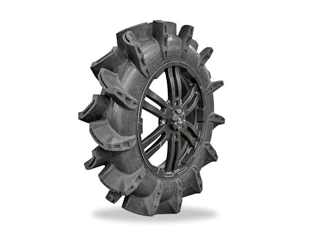 Mud23_Assassinator-Tire-6