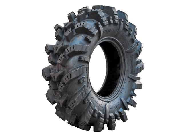 Mud24_Intimidator-tire-1