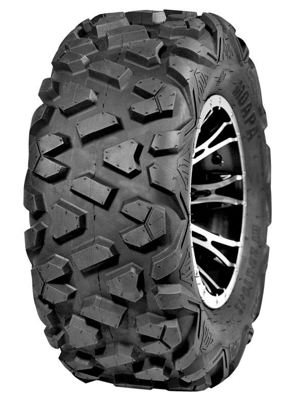 Mud5_dwt_moapa_utility_tire1