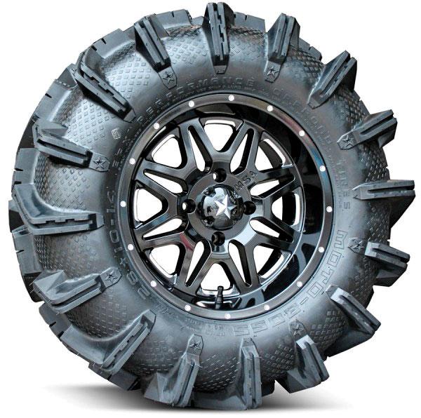 Mud6_MotoBoss-28x10x15a-600x596