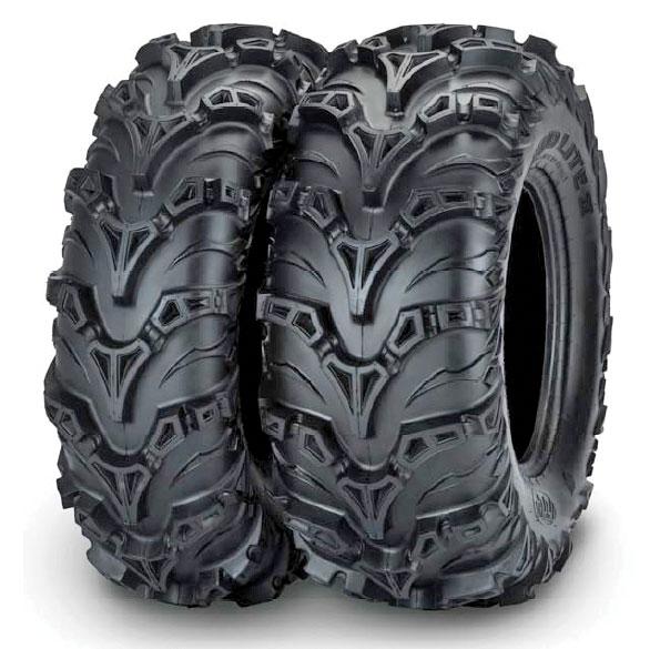mud11_Mudlite_II_tires1