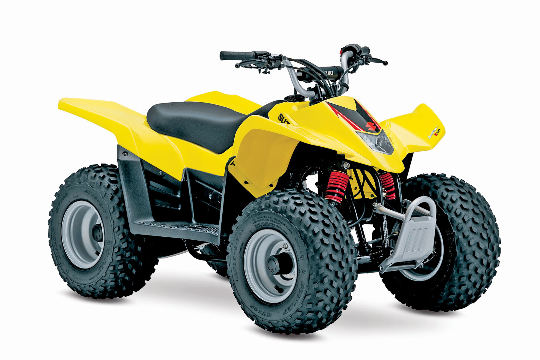 2017 Youth Atv Buyer S Guide Utv Action Magazine