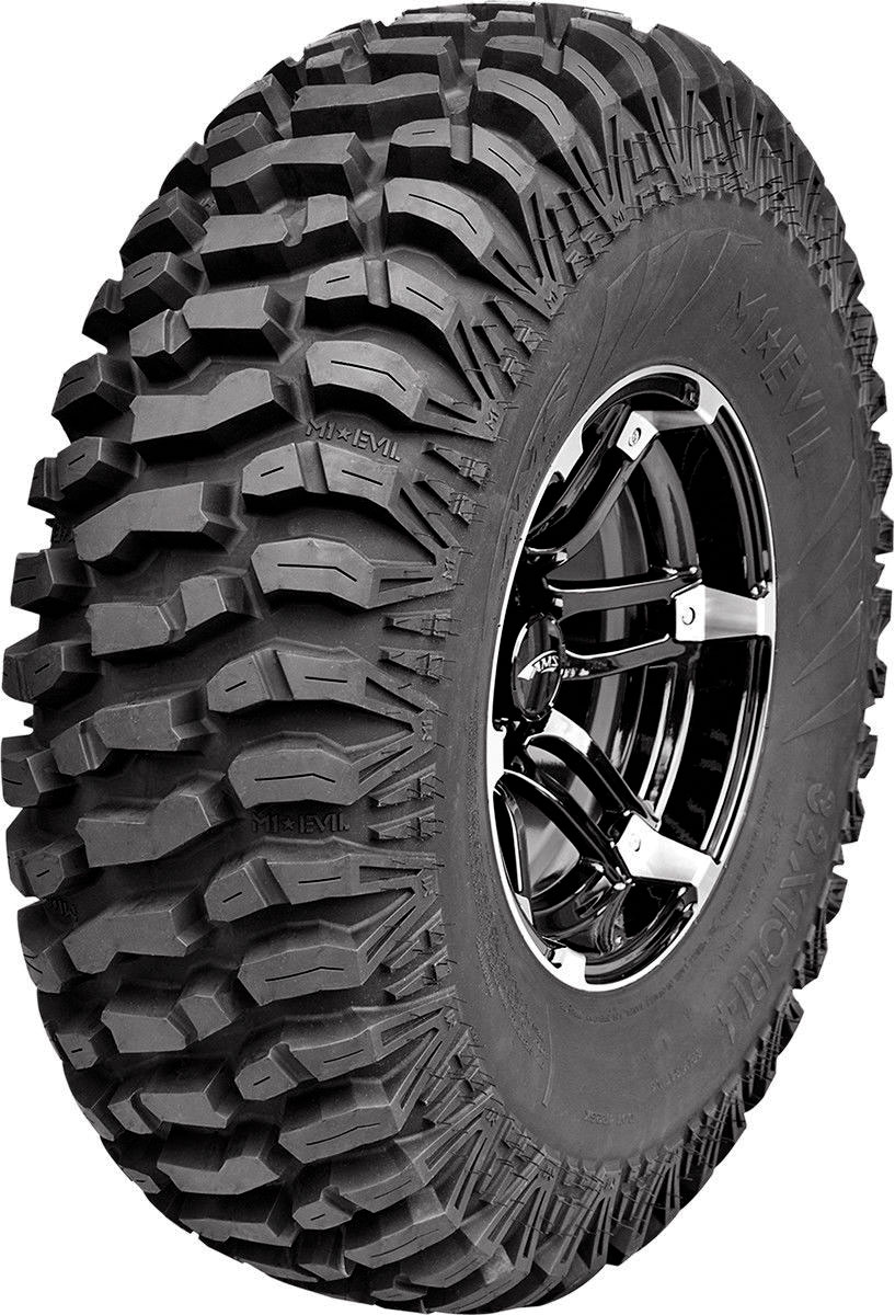 Best Tire Prices >> Utv Tire Buyer S Guide Utv Action Magazine