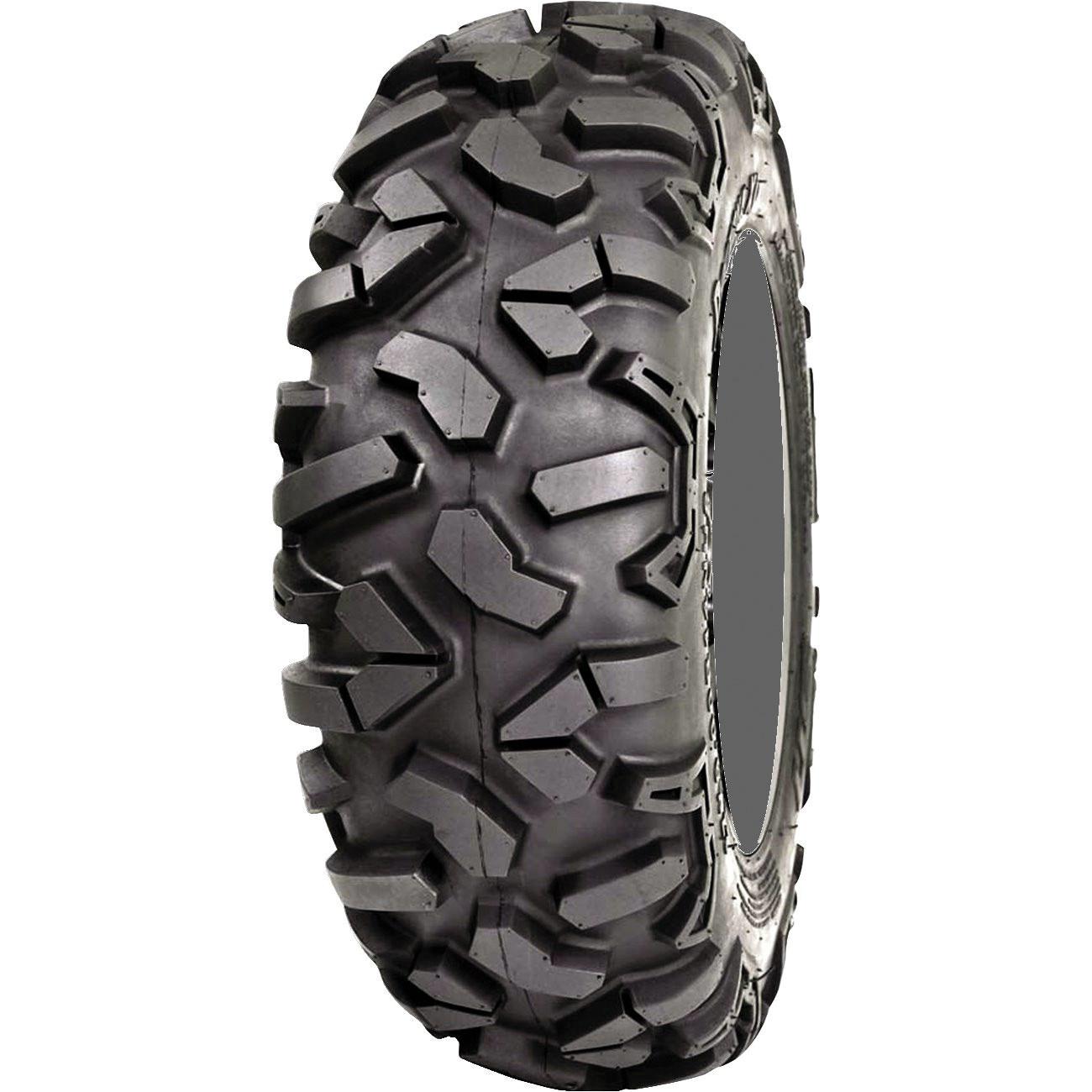 Utv Tire Buyer S Guide Utv Action Magazine