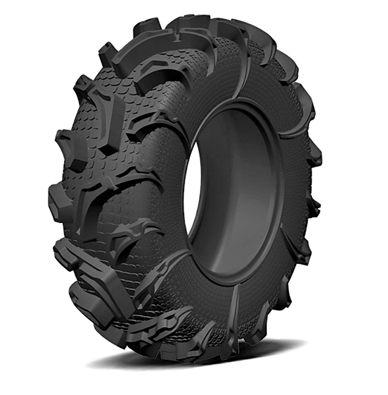 new mud snow tires utv action magazine. Black Bedroom Furniture Sets. Home Design Ideas
