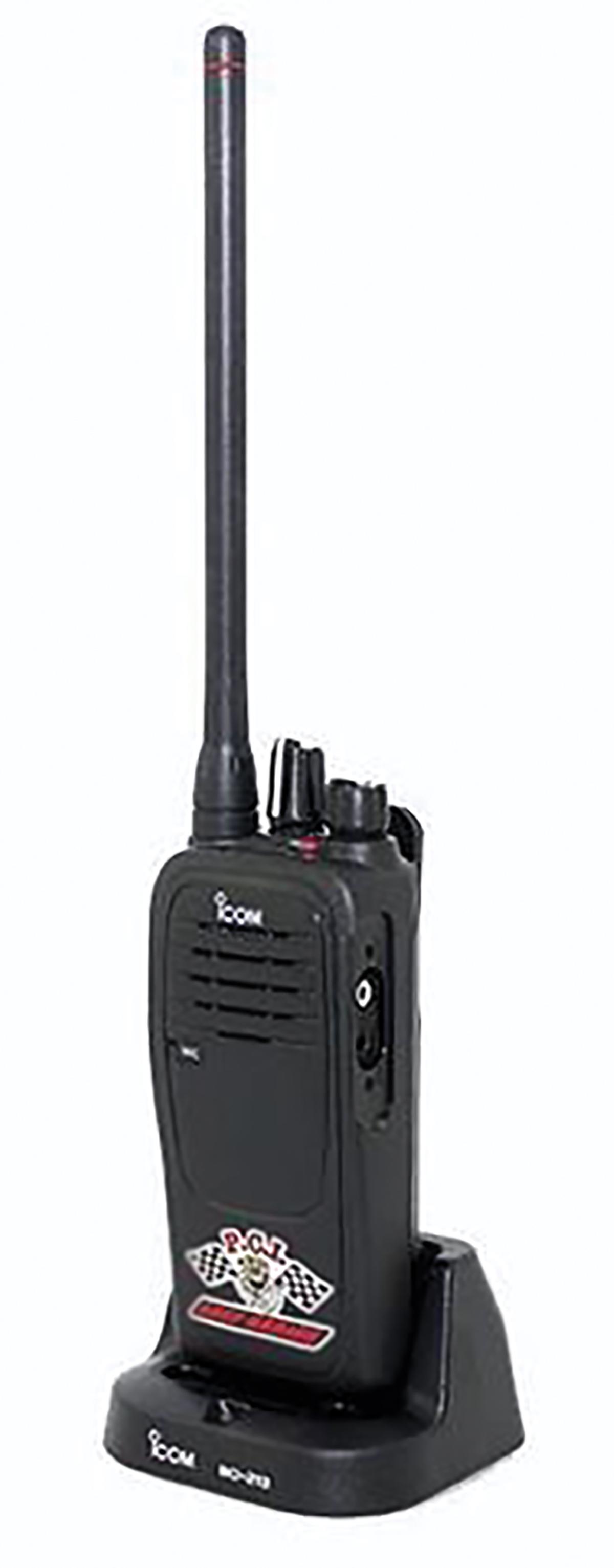 UTV COMMUNICATION SYSTEMS | UTV Action Magazine