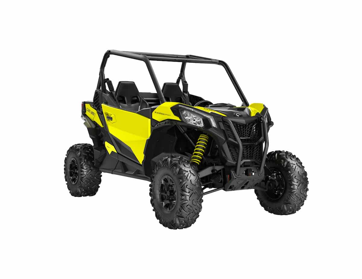 how much does a can am maverick 1000 weight blog dandk. Black Bedroom Furniture Sets. Home Design Ideas