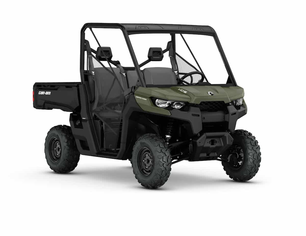Fine 2019 Utv Models Under 10K Utv Action Magazine Short Links Chair Design For Home Short Linksinfo