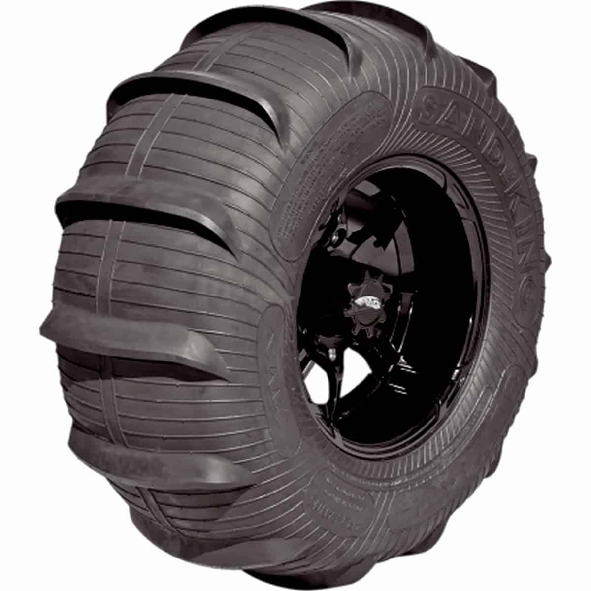 32 x 13-14 STI Sand Drifter Rear Tire