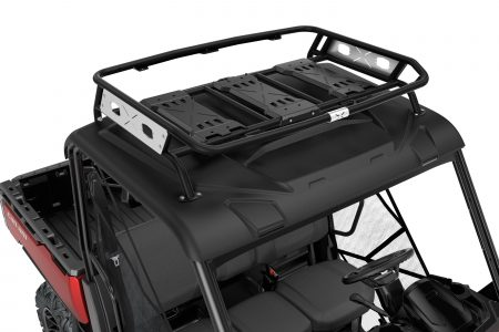 New 2019 Can-Am Accessories | UTV Action Magazine
