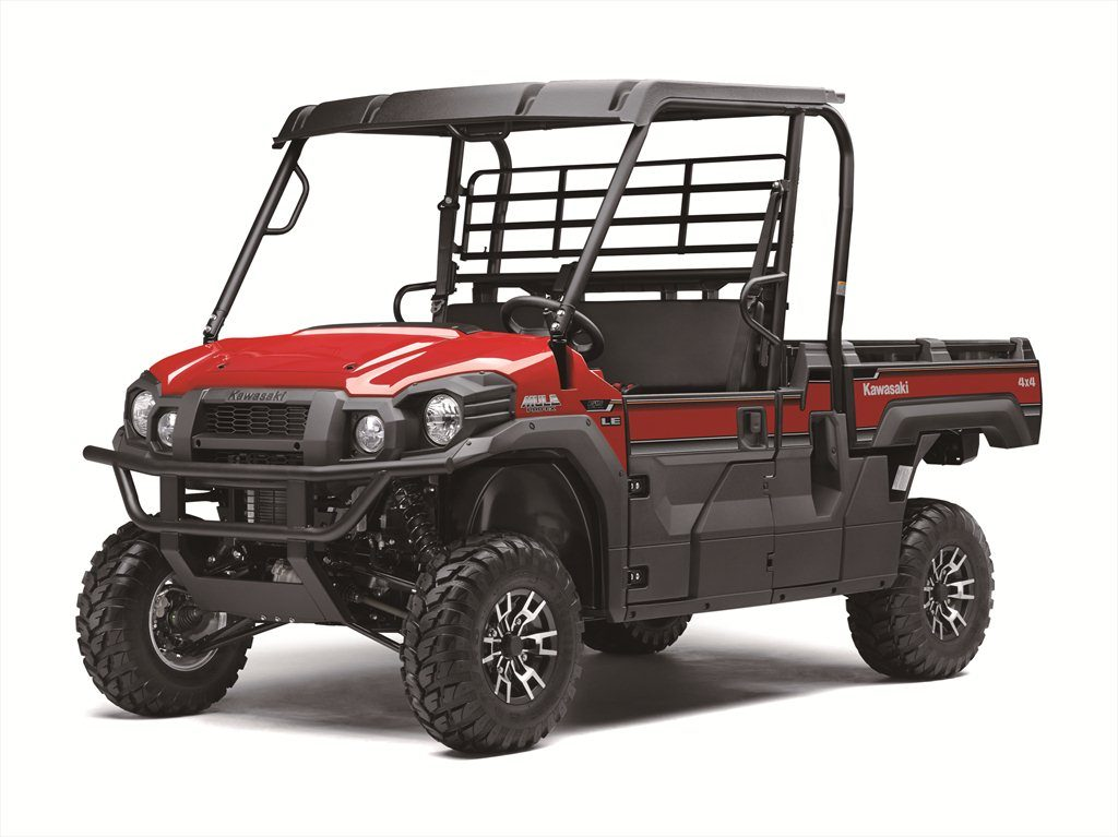 Best Side By Side Utv 2019 2019 UTV Models Under $15K | UTV Action Magazine