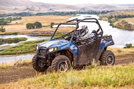 Troubleshooting Your Utvs Problems Utv Action Magazine