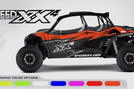 Incredible Speed Sxs Announces Wildcat Xx 4 Seater Utv Action Magazine Caraccident5 Cool Chair Designs And Ideas Caraccident5Info
