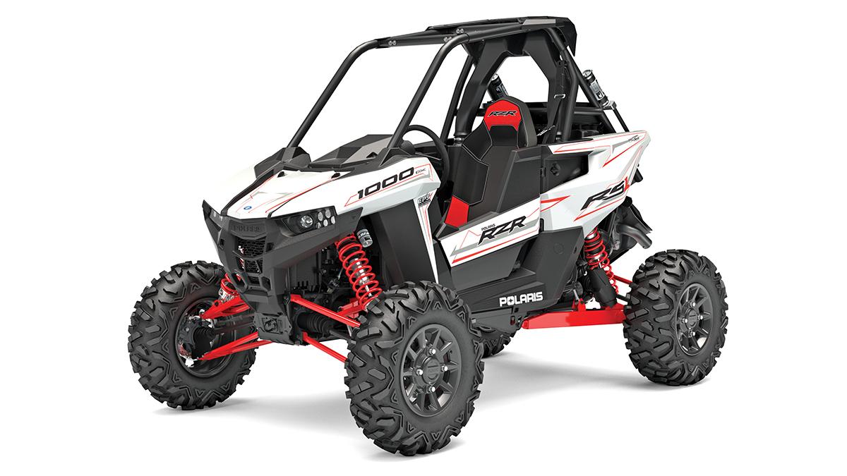 Orange LED Switch UTV XP1000 Polaris RZR RZR4 Crew Ranger 900 Trail ACE ATV 800S