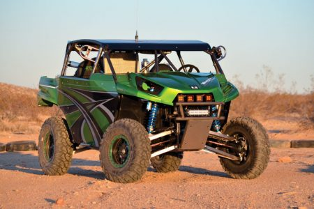 Best Side By Side Utv 2020.2020 Archives Utv Action Magazine