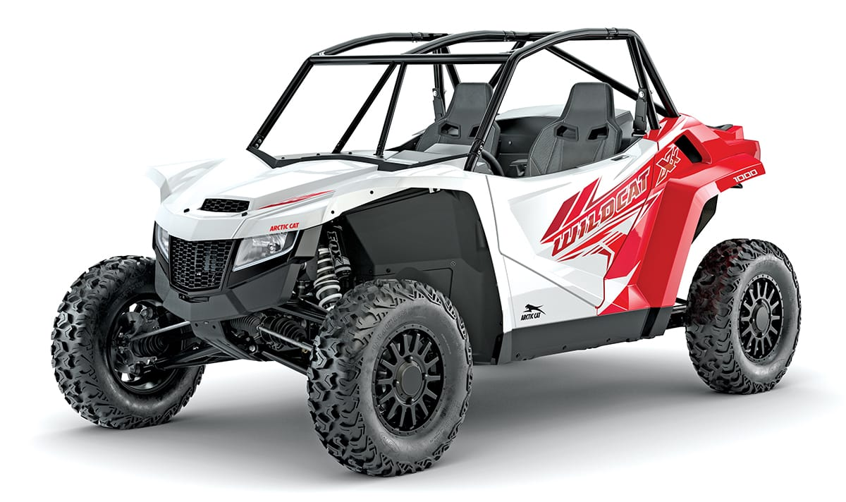 Super 2020 Arctic Cat Utvs Utv Action Magazine Caraccident5 Cool Chair Designs And Ideas Caraccident5Info