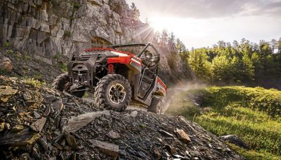 2020 Yamaha Viking Vi Eps Eps Ranch Edition Utv Action Magazine